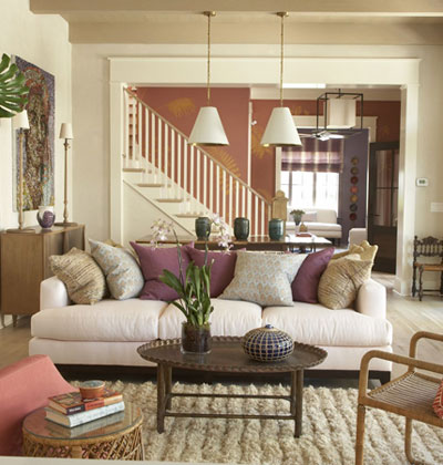 Key Interiors by Shinay Five Familiar Decorating Troubles