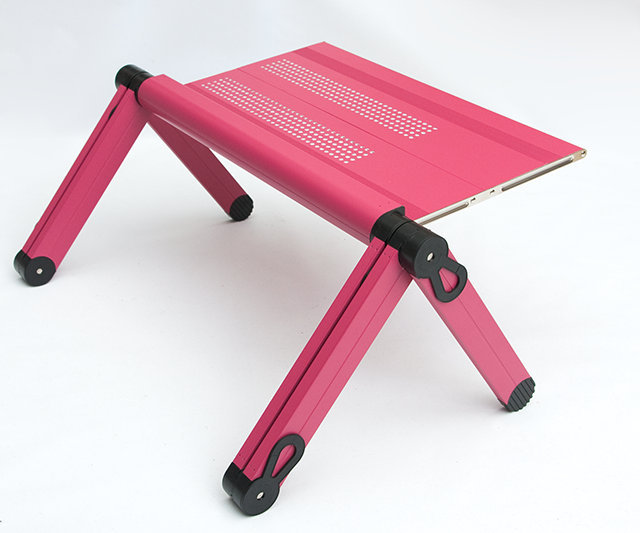 cool things on yiyo bed laptop desk table