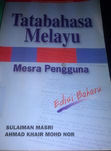 Buku Bulan Ini