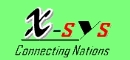 Logo X-Sys