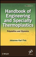 Handbook+of+Engineering+and+ ...