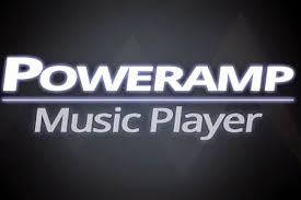 Poweramp Music Player Full V2.0.9 Build 561 Apk Android