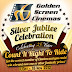 Golden Screen Cinemas Count It Right To Ride Contest