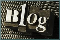 Blogs de BioBio
