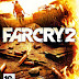 Free Download Far Cry 2 Full PC Game