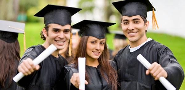 Hutang Pinjaman Mahasiswa