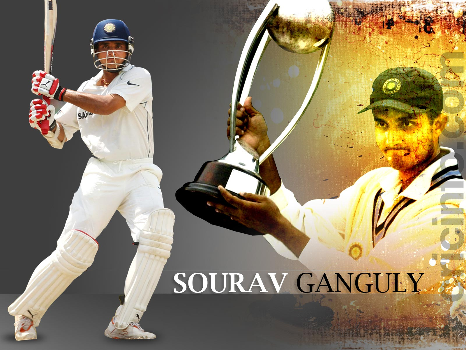 Sourav ganguly wallpapers hd 5g hd wallpapers nvjuhfo Image collections