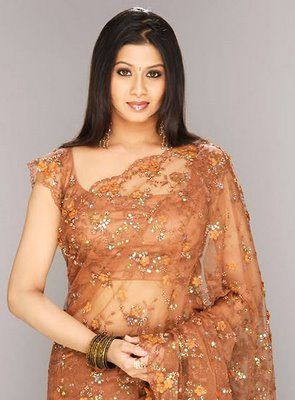 Different Saree Styles Different Types Saree Styles Fashions | LONG ...