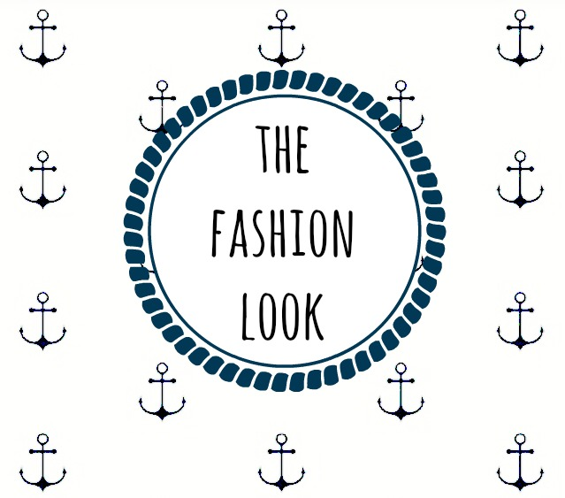 the fashion look