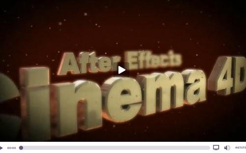 Integrating Cinema 4D
