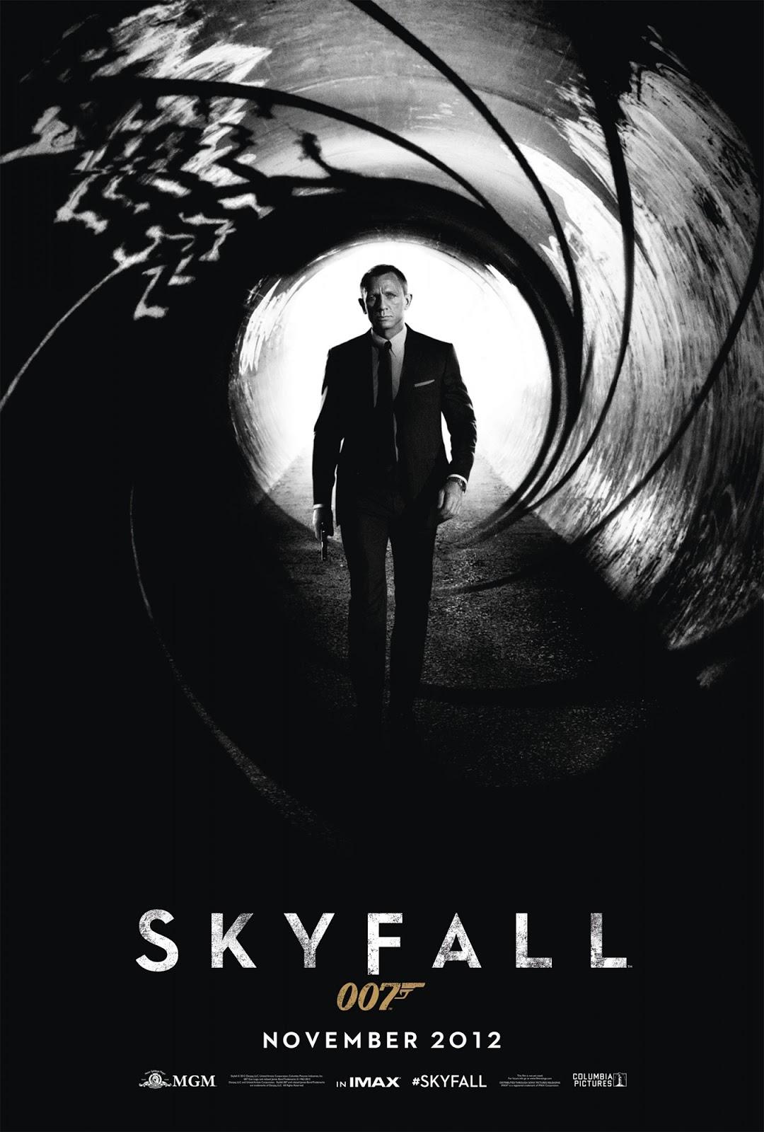 http://1.bp.blogspot.com/-wpQbTklVn9U/UJ6rLeQBQ5I/AAAAAAAAK1U/pvQMoYHS3I0/s1600/skyfall-poster+gun+barrel+daniel+craig++ajmes+bond+01.jpg