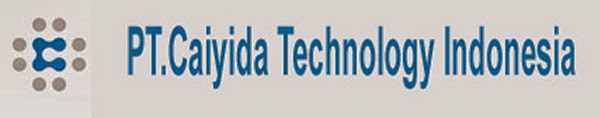 PT.Caiyida Technology Indonesia