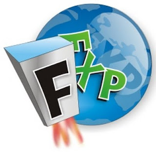 FlashFXP 4.0.0 Build 1547 Final