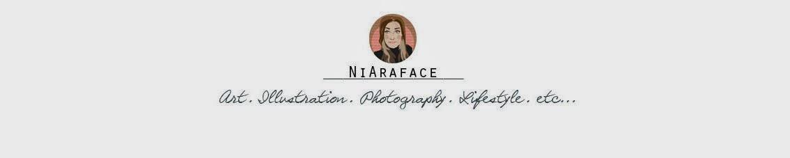 NIARAFACE