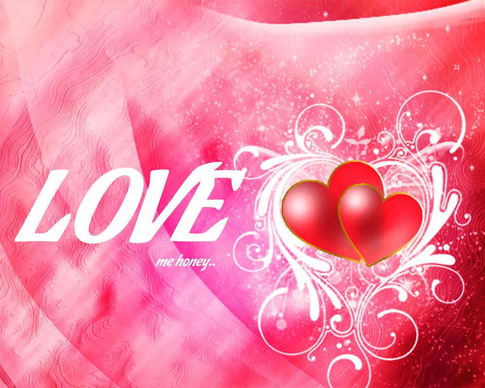 free valentine wallpaper free valentine wallpaper free valentine