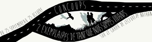 http://bouquinsenfolie.blogspot.fr/2014/09/tant-que-nous-sommes-vivants-il-y-des.html