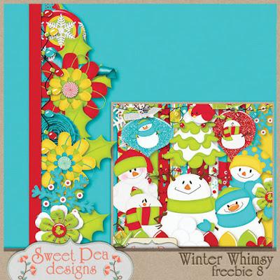 http://1.bp.blogspot.com/-wpTf5PcUUrE/Vo1EYxzsuKI/AAAAAAAAGxo/8oEfxhHjIE8/s400/SPD_Winter_Whimsy_freebie8.jpg