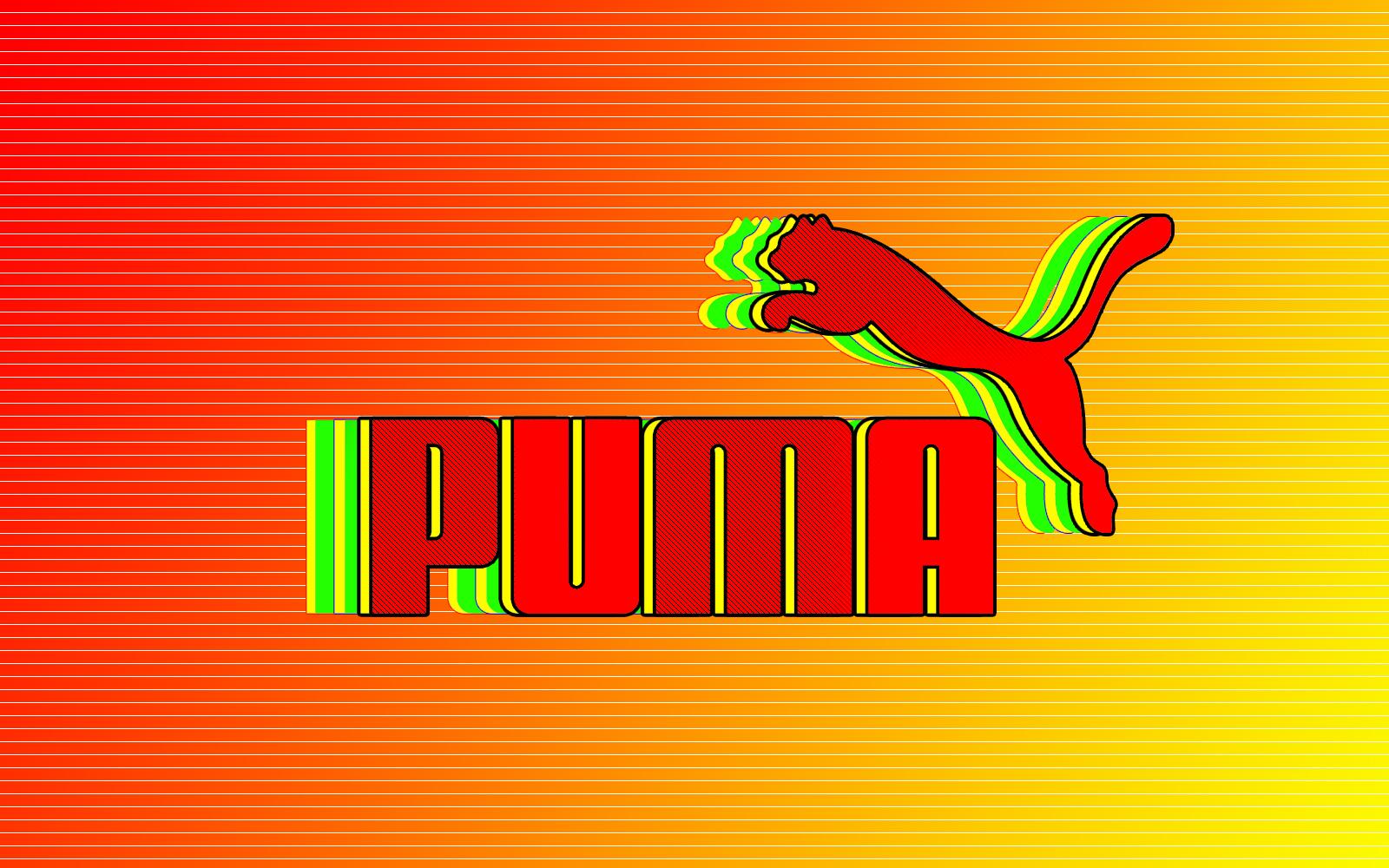 http://1.bp.blogspot.com/-wpU9FLTklt4/TrYdJsuYCYI/AAAAAAAAABg/dcraowoPQE4/s1600/Puma_Logo_by_wytzelangen.jpg