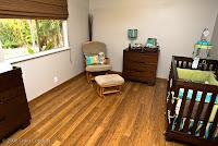 Bamboo Flooring1
