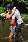 Marumugam movie hot photos-thumbnail-57
