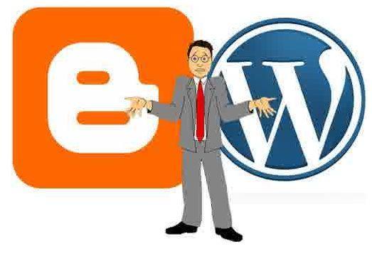 Kelebihan Dan Kekurangan WordPress
