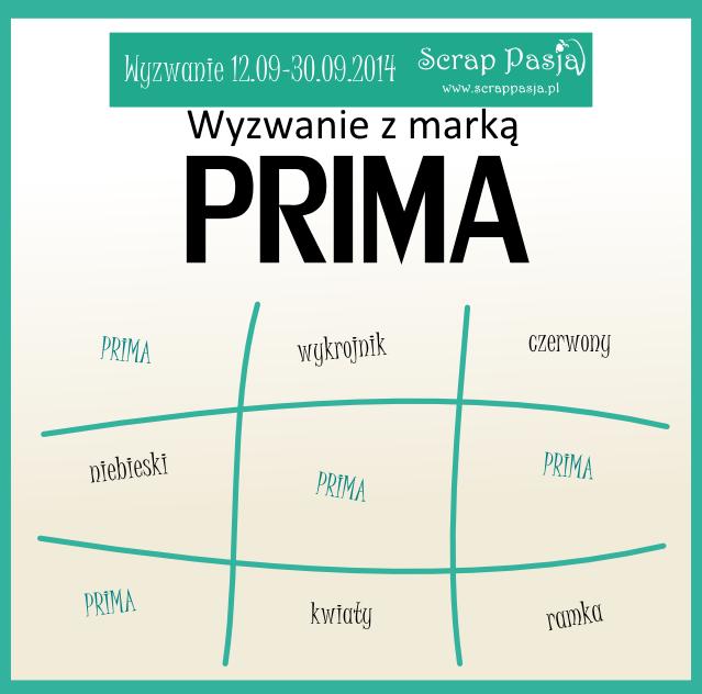 http://sklep-scrappasja.blogspot.de/2014/09/wyzwanie-bingo-z-marka.html