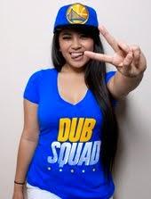 Dub Squad
