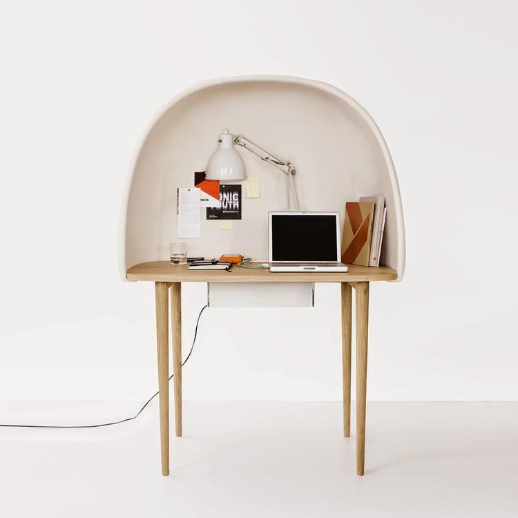 Biurko-Rewrite-table-Dacon-Design-wnetrza-blog