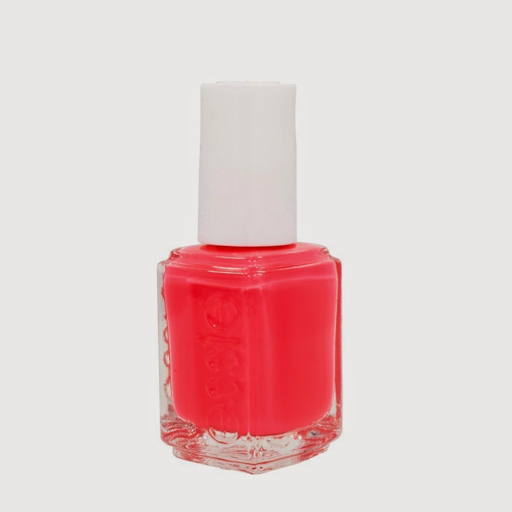 http://www.amazon.com/Essie-Cute-Button-Nail-Polish/dp/B003O9N3G2