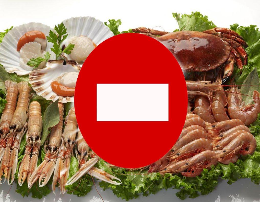 sintomas del acido urico bajo en la sangre alimentos recomendados contra la gota medicamento para bajar el acido urico