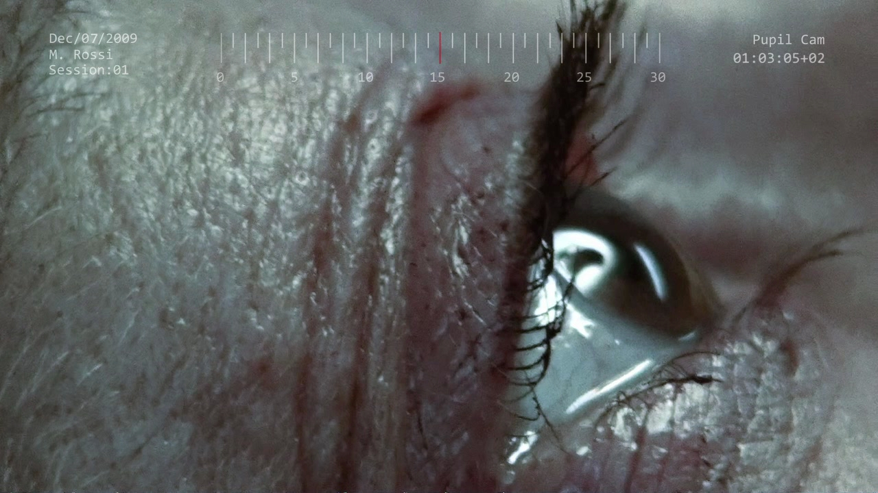 Con el diablo adentro BRRip 720p HD ESPAÑOL Latino Descargar mediafire