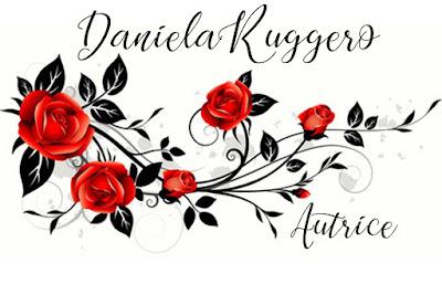 Daniela Ruggero Autrice