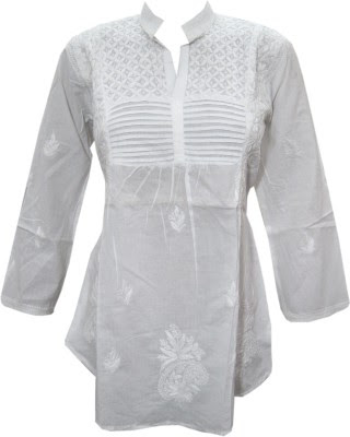 http://www.flipkart.com/indiatrendzs-casual-embroidered-women-s-kurti/p/itme9yd5btkhrgsz?pid=KRTE9YD5JKSDWYPC&ref=L%3A-7963920902126350634&srno=p_5&query=Indiatrendzs+Kurti&otracker=from-search