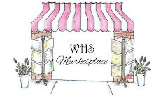 WHS Marketplace
