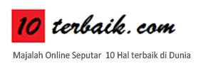 10Terbaik.com Film