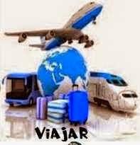 Viajes, Travel