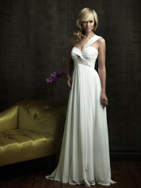 vestidos de novia baratas: Obtener Barato Su vestido de novia