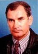 Pimentel Araújo