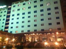 Leisure Advisorleisure Advisor Holiday Inn Accra Airport