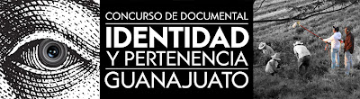 Identidad y Pertenencia 2014