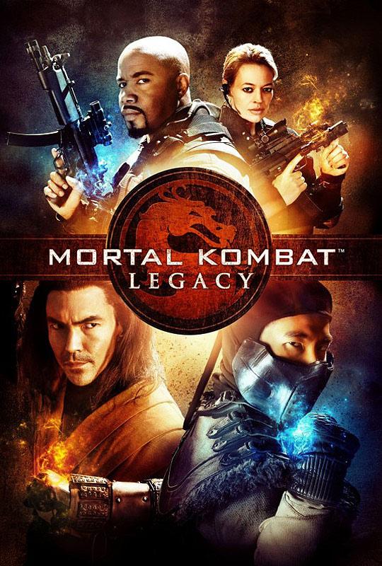 Mortal-Kombat-Legacy-Season-2-Poster jpgMortal Kombat Legacy Season 2 Poster