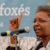 Ministra diz que evangélicos querem acabar com religiões africanas
