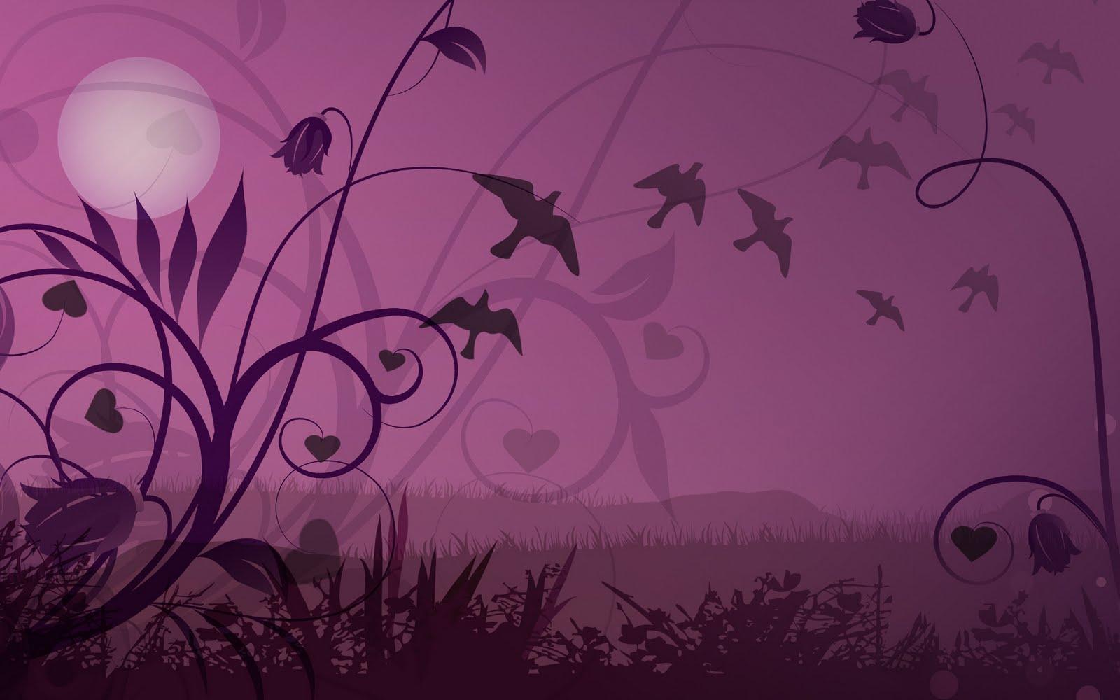 http://1.bp.blogspot.com/-wpkIuttzMY8/TagEY8XJfTI/AAAAAAAACFQ/DzojY3LHTmU/s1600/amazing+wallpaper+%252864%2529.jpg