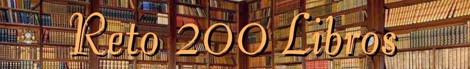 http://nannybooks.blogspot.com.es/
