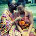 AFRICAN TRADITIONAL WEDDINGS (COSTUMES) ! ----- JE TANZANIA KAMA NCHI HATUNA VAZI LA KITAMADUNI KWENYE HARUSI?