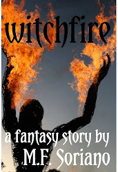Free Fantasy Story!