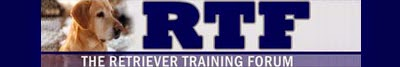 http://www.retrievertraining.net/forums/