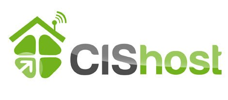 Хостинг на cishost.ru отзывы автополив hunter официальный сайт