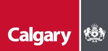 The City of Calgary News Blog
