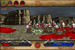 PC Game : Zombie Knight - 1.5 | Action